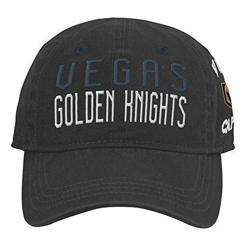 95643a645 Vegas Golden Knights Baby Gear
