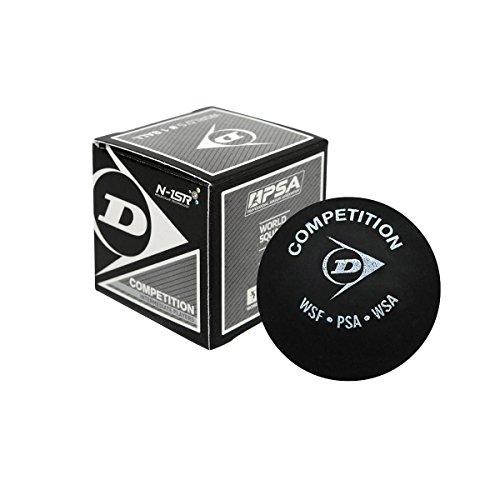 Dunlop Squashballs - Competition