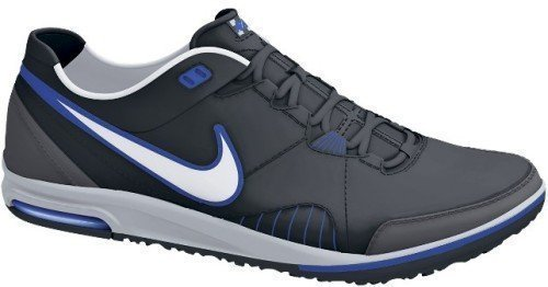 Nike Men Max Separate TR 366657-011 Herren Sneaker low (US 7)