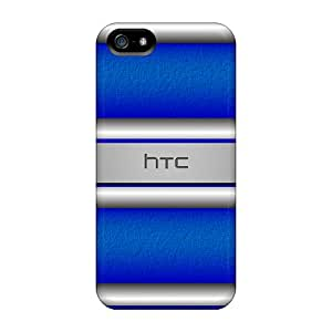 Special Design Back Htc Android Phone Case Cover For Iphone 5/5s