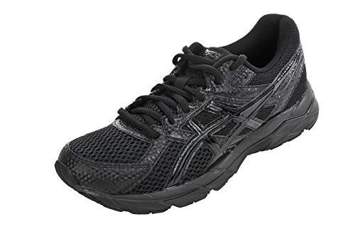 ASICS Womens GEL Contend Running Shoe