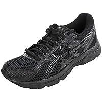 Asics Gel-Contend Mujer 3running Shoe