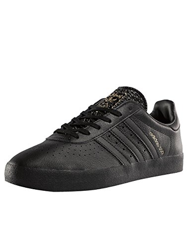 Fitness Homme Noir Chaussures Adidas 350 De Igt6qHx