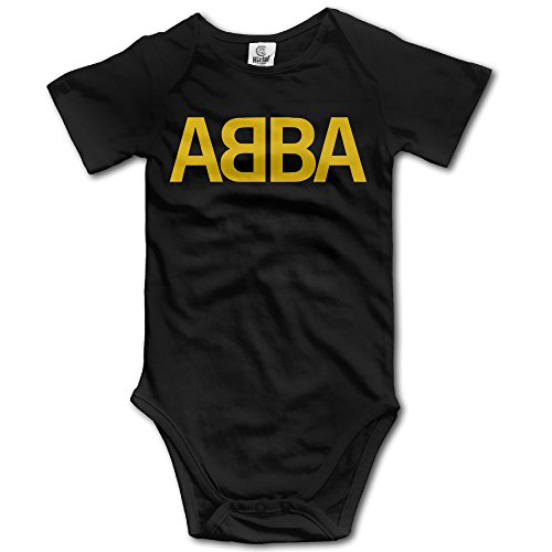 TLK A (Abba Outfits)