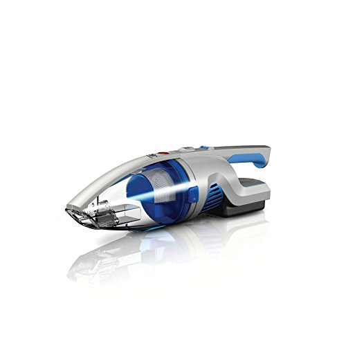 Buy battery operated handheld vacuum