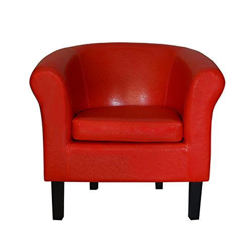 TOP-Sessel-Clubsessel-Loungesessel-Cocktailsessel-MONACO-2-Rot-W364-03