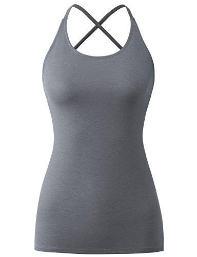 Open Back Boatneck Dress - 7