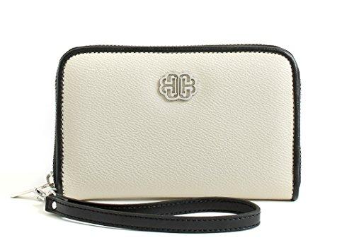 cinda-b-luxe-windsor-wrist-wallet-python-one-size