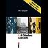 A ditadura acabada - Edição com áudios e vídeos (Coleção Ditadura Livro 5)