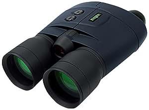 Night Owl Optics NOB5X binocular - Binoculares (1,1 kg, 14,73 cm, 19,81 cm) Negro