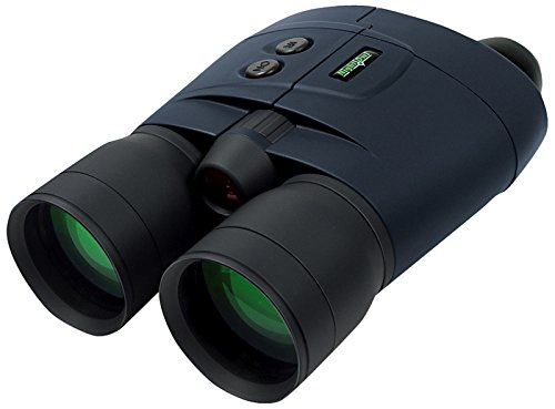 Night Owl Optics Night Owl Night Vision NOB5X 5 x 50 Binocular by Night Owl Optics