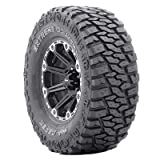 Dick Cepek Extreme Country All-Terrain Radial Tire - LT30...