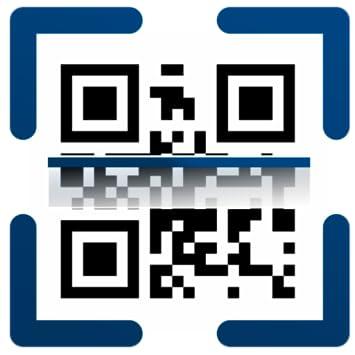 Amazon com: QR & Barcode Scanner | Generate QR Codes