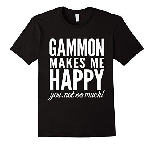 mens-gammon-makes-me-happy-funny-t-shirt-medium-black