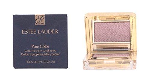 Estee Lauder - エスティローダーアイシャドウ02 - 【並行輸入品】 B00GW7KAKK