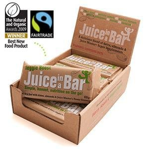 juice-master-juice-in-a-bar-veggie-boost-68g-pack-of-9