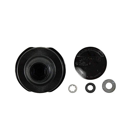 Craftsman 753-06764 Cutting Head Assembly