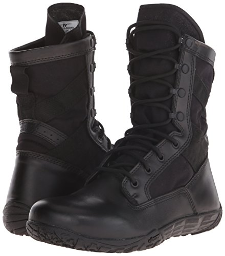 Beleville Tactical TR102 Boot Research Minimalist Blacks Training rSr5vzx4wn
