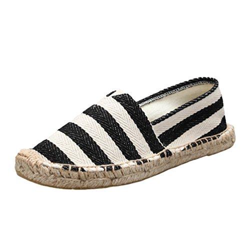 Zapatos Zapatos Lvguang Zapatos los de Hombres de Mocasines Zapatos de Estilo5 Conducción de Casual Mocasines de rR6rq8Y