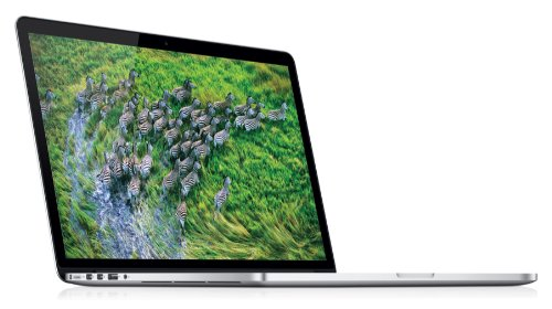 The 8 best used macbook pro with retina