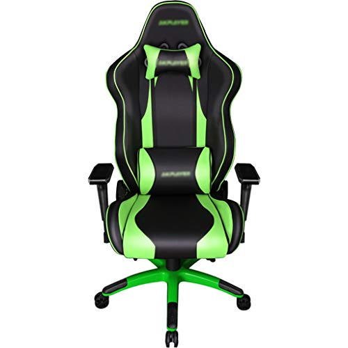 Desk Chairs Office Products Game Seat Home Lift Computer Chair Student Desk Writing Chair Leather Lounge Chair Office…