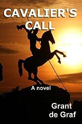 Cavalier's Call