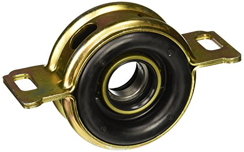 Anchor 6074 Center Support Bearing by Anchor