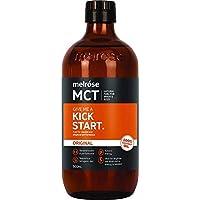 MELROSE Original MCT Oil 500 ml, 500 ml
