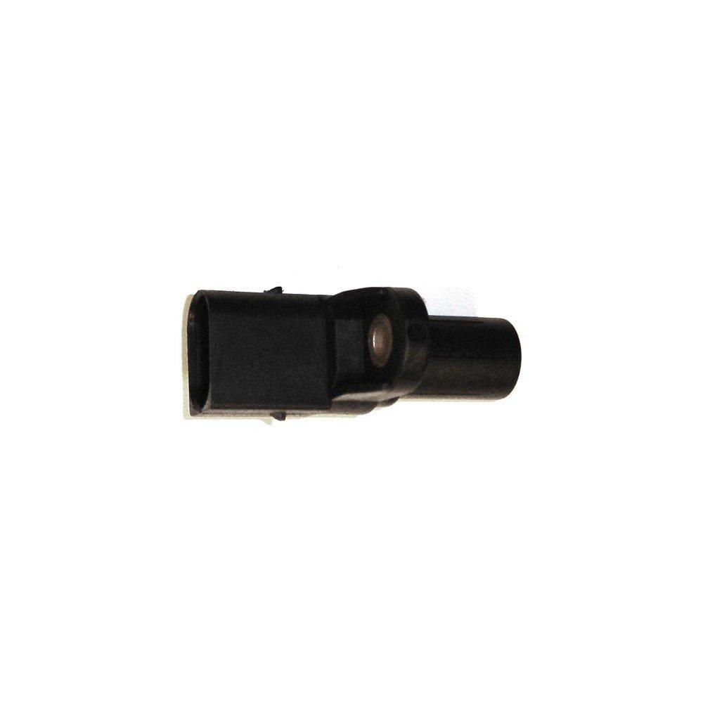 Autoparts - 12147518628 KPS Sensor posició n arbol de levas
