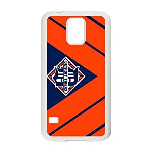 Detroit Tigers Hot Seller Stylish Hard Case For Samsung Galaxy S5