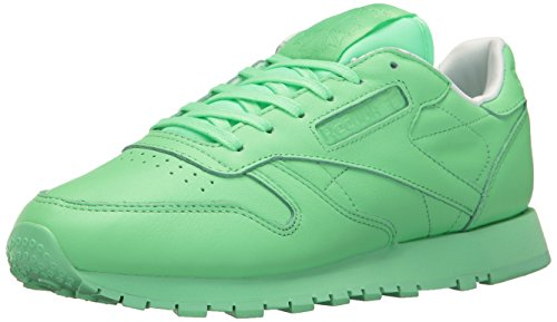 New Balance Men s Arishi V1 Running Shoe