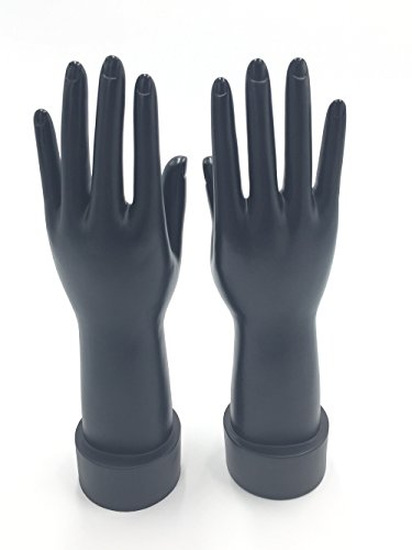 Hand Form - 3