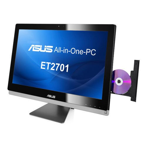 ASUS ET2701INTI BLUETOOTH DRIVER DOWNLOAD