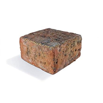 Grotta della Valtaleggio formaggio artigianale Italiano