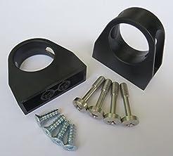 Piton Engineering 1U Rack Handle.100-.13...