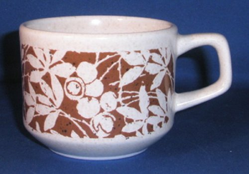 Lenox temperware mugs