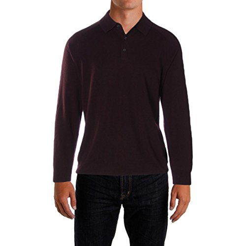 3 Button Pullover - 2