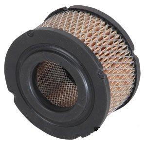Homelite Cut-off Saw Air Filter Part No: A-B1AF15 DM50 46...