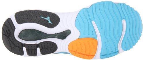 Mizuno Wave Paradox Tessile Scarpa da Corsa