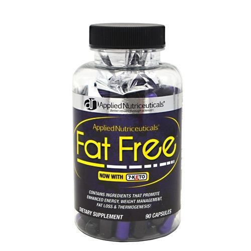 FAT-FREE-now-with-7-KETO-90-capsules-Applied-Nutriceuticals