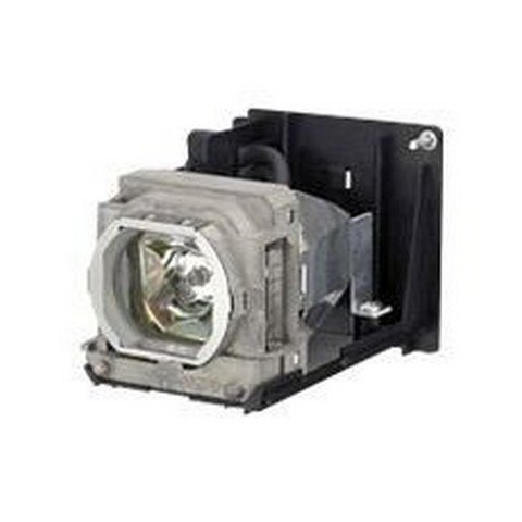 Mitsubishi VLT-HC6800LP Projector Assembly with High Quality Original Bulb