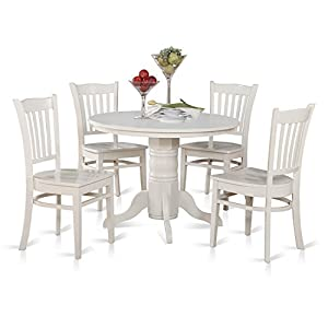 411UfIJw5bL._SS300_ Coastal Dining Room Furniture & Beach Dining Furniture