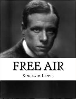 Book Free Air