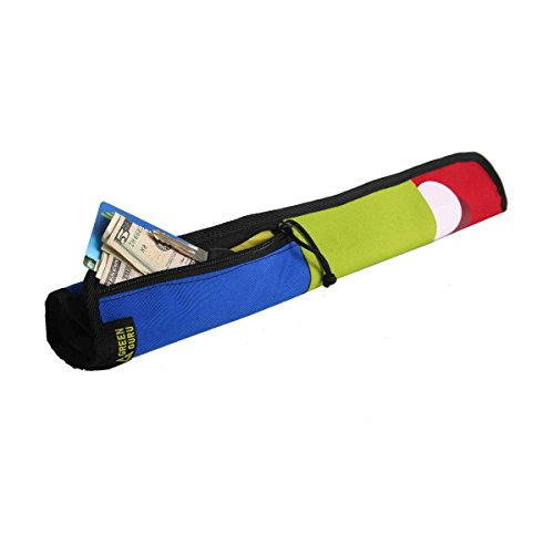 green-guru-gear-top-tube-protector-with-stash-pocket-multicolor