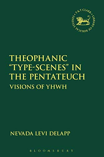 Theophanic