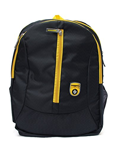 fashion-knockout-front-centre-zip-hynix-laptop-backpack