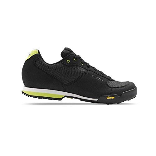Chaussures Giro Petra VR