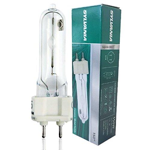 Sylvania CMI-T Superia –  lampe, 150 W, 942 nDL 150W 942nDL CMI-T  Superia