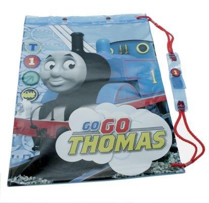 Trade Mark Collections Thomas The Tank Engine CGI Swim Bag