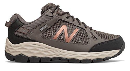 [New Balance(ニューバランス)] 靴?シューズ レディースウォーキング 1350